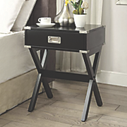 bedford nightstand