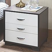 freemont nightstand