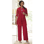prinsley pant set 51