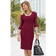 bella lace dress 66