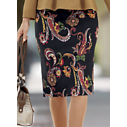 andrea pencil skirt 53