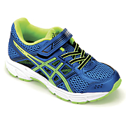 kids  pre contend 4 shoe by asics