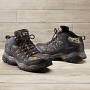after burn geardo shoe by skechers