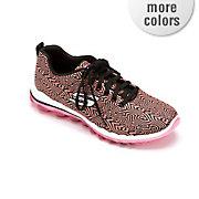 women s skech air 2 0 pathways shoe by skechers