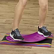 simply fit board and mat