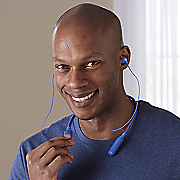 bluetooth wireless marshmallow series headphones by jvc