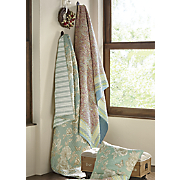 palisades oversized quilt