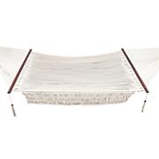 bliss island rope hammock