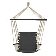 bliss metro hammock chair
