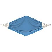 bliss hammock in a bag 3