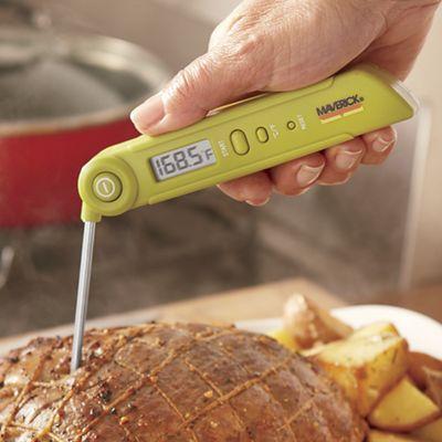 Digital Thermometer Probe
