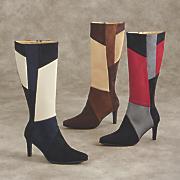 kaley boot
