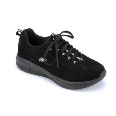Men's Gel Contender 4 Shoe by Asics