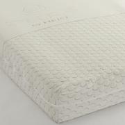 xl twin mattress
