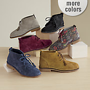 cyra catelyn desert boot by hush puppies MR