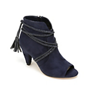 aveline shootie by monroe and main