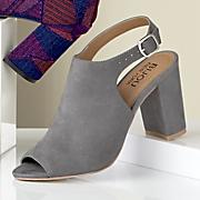 alice shoe by bijou