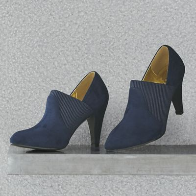 Genie Shootie by Bellini