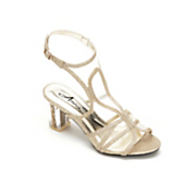 beverly sandal by annie
