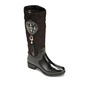 nicole boot by spring footwear