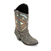 artesia boot by dingo