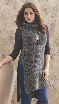 Lorene Sweater