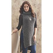 lorene sweater 49