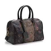 sasche satchel