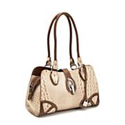 daya satchel by marc chantel