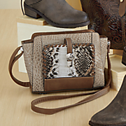 tisha crossbody by marc chantel