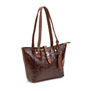 kimbo tote by marc chantel