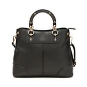 lili satchel bag