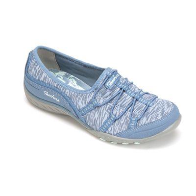 Women's Breathe Easy Golden Shoe by Skechers