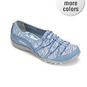 women s breathe easy golden shoe by skechers