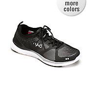 women s resonant nrg shoe by ryka