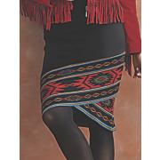 southwest skirt 2