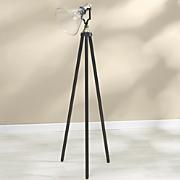 floor lamp 150