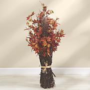 maple leaf bundle