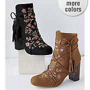 rowan boot by monroe and main