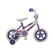 12 inch heartbreaker bike by mantis