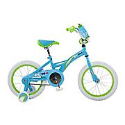 16 inch bike by kawasaki
