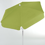 6  6  garden umbrella 38