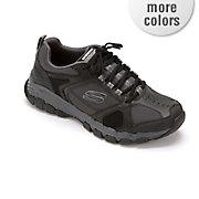 men s outland 2 0 shoe by skechers