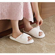profoot wrap slippers 4