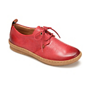 cassandra shoe by comfortiva