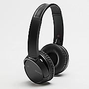 wireless bluetooth headphones by sony