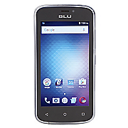 4  advance 4g unlocked smartphone by blu