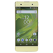 5  xperia 4g unlocked smartphone by sony