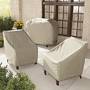 outdoor furniture covers 73
