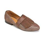 harlow loafer by bass